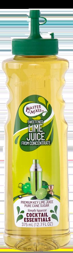 Home - Master of Mixes